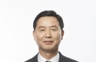 LG화학, 새 CFO에 차동석 전무 선임