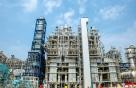 한화토탈 에틸렌 31만톤 증설투자 완료, '규모의 경제' 간다