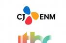 OTT 맞손 CJ ENM-JTBC, '오리지널 콘텐츠'로 승부볼까