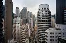 '시위 격화가 기회?' 홍콩 부동산 싸게 사는 사람들