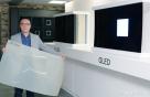 삼성·LG 8K TV 전쟁 '2라운드'…'화질 선명도' 놓고 난타전
