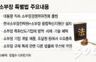 [단독]소부장 기업에 병역·세제 특례준다