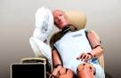 현대기아차 개발 운전석 '사이드 에어백'…신체충돌 막는다