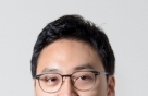 """토스 이승건 """"증권업 중단 검토, 인터넷은행도 힘들다"""""""