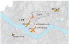 마포·용산·청량리 등 8개지역 공공주택 늘린다