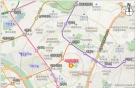 가락미륭아파트 재건축 속도...서울시 심의 통과
