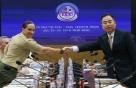 한미, 통합국방협의체회의…'비핵화' 등 현안 논의
