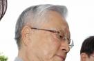 검찰, 이석채 등 'KT채용비리' 간부 4명 징역형 구형(상보)