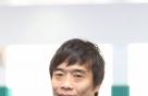 """'뭉쳐야 찬다' 측 """"심권호 영구탈퇴 아냐, 개인사정으로 잠정하차"""""""