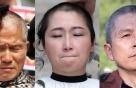 [영상]야권 인사들의 '릴레이 삭발', 하이라이트만 담았다