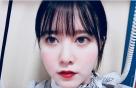 """구혜선, 여름에 입원해 드디어 """"퇴원해요"""""""