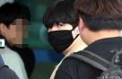 [사진]김재환 '가을남자의 눈빛'