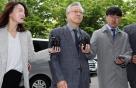 [속보] 검찰, 이석채 전 KT회장에 4년 구형