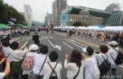 주말 서울도심 집회·행사 이어져…교통혼잡 예상