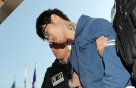 "'PC방살인' 동생도 가담했나…2심 재판부 ""힘 안쓰고 싸움 어떻게 말려"""