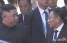北김명길 본격등장, 트럼프 추켜세우며 美 '새 계산법' 압박