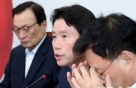 """與 """"한국당 민부론, 민생 빠진 가짜""""…'저작권자' 김두관, 도용말라 분노"""