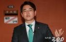 '유치원 3법' 24일 본회의 상정, 교육위·법사위 '패싱'
