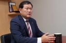 """농우바이오 """"2025년 글로벌 10위 종자회사로 도약"""""""