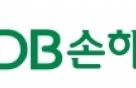 금감원, DB손보에 종합검사 통보