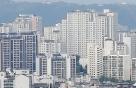 서울 아파트 매매시장 관망세 접어드나…9월 거래량 70%↓