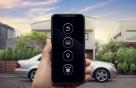 벤츠, '디지털 어시스턴트' 출시…구형 모델과 스마트폰 '연결'