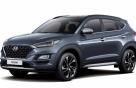"""""""가심비 극대화"""" 현대차, '2020 투싼' 출시..2255만원부터"""