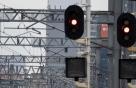 철도노조 오늘 파업...KTX·새마을호 이용 불편 불가피