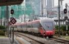 철도노조 파업…운행 취소된 열차표 어떻게 환불받나