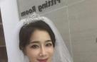 '서프라이즈 김태희' 김하영, 개콘 고정 출연