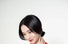 """이정현 """"남편, 절친 검증받아… 손예진은 신혼여행 따라와"""""""