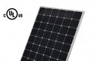 LG전자 양면발전 태양광모듈 시장 공략..국내 첫 美안전규격 인증