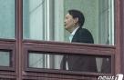 검찰, '윤석열 접대 보도' 한겨레기자 수사 착수