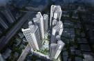 현대건설, 11월 '힐스테이트 대구역' 분양