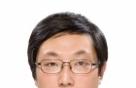 [기자수첩]중기중앙회 위탁선거 의무화 필요한 이유