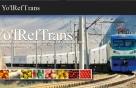 한국테크놀로지, 우즈벡 철도사 지분 전량 자회사에 출자