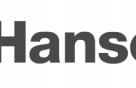 한솔제지, 독일·덴마크 해외자회사 2곳 재매각 추진