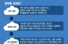 자율주행 버스·택시 씽씽...미래 서울 '플랫폼 특별시'