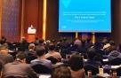 한미약품, 대한개원내과의사회 추계학술대회 공로상 수상