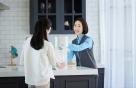 웅진코웨이, 능률협회컨설팅 가정용정수기 부문 1위
