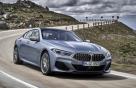 BMW, LPGA 대회서 '뉴 8시리즈' 국내최초 공개하는 이유