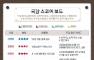 """[300스코어보드-환노위]""""'산재 근로자' 구하라""""…'대안 있는' 정책 질의"""