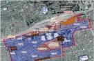 서울시, 상봉11구역 특별계획가능구역으로 지정