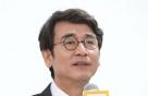 유시민, 오늘 KBS 간다…'기자 성희롱' 논란 해명하나