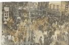[런치리포트]부마항쟁 40주년, 첫 국가기념일 文참석