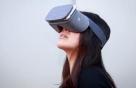 구글도 발빼는 'VR'... 3D TV 전철 밟나