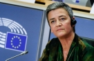 IT기업 설 곳 좁아진다… '반독점법' 휘두르는 유럽