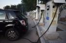 '충전소만 美 8배' 전기차 독주하는 중국