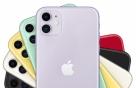 아이폰11 예약판매 돌입, 모델별 가격·색상은?