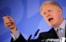 브렉시트, EU 정상회의 승인…英의회 통과는 난망
